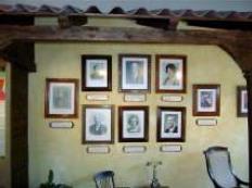 グァテマラアンティグア店