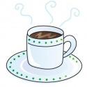 自家焙煎豆コーヒーの香り