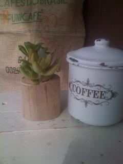 自家焙煎豆コーヒーBEANS写真110926 739