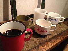 自家焙煎豆コーヒーBEANS写真 111214 941