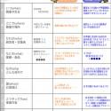 jitakucafe_jigyou_keikakusyo_complete